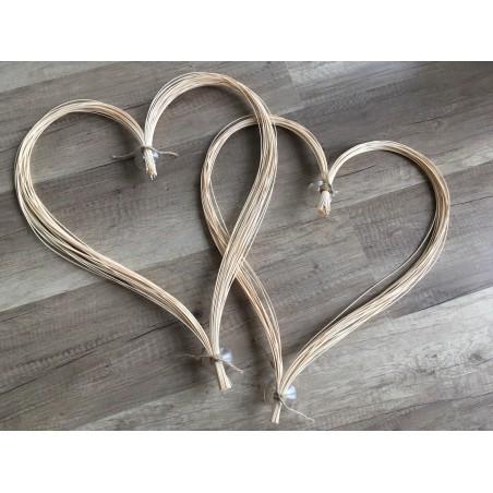 Pedigové srdce